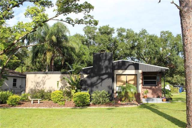 902 W Outbound Place, Tampa, FL 33612 (MLS #U8053180) :: Griffin Group