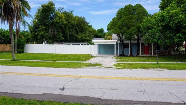 825 15TH Street, Palm Harbor, FL 34683 (MLS #U8053307) :: Bridge Realty Group