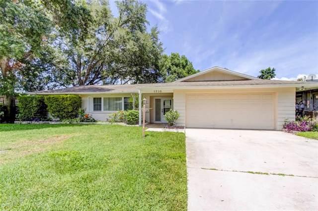 1730 Great Brikhill Road, Clearwater, FL 33755 (MLS #U8053420) :: Team 54