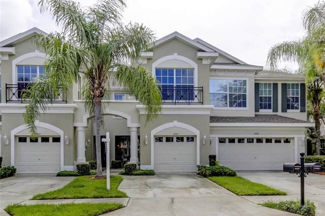 14067 Waterville Circle, Tampa, FL 33626 (MLS #U8053495) :: Lovitch Realty Group, LLC