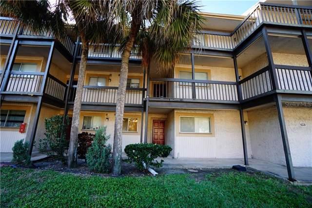 6338 Newtown Circle 38A3, Tampa, FL 33615 (MLS #U8053665) :: Armel Real Estate