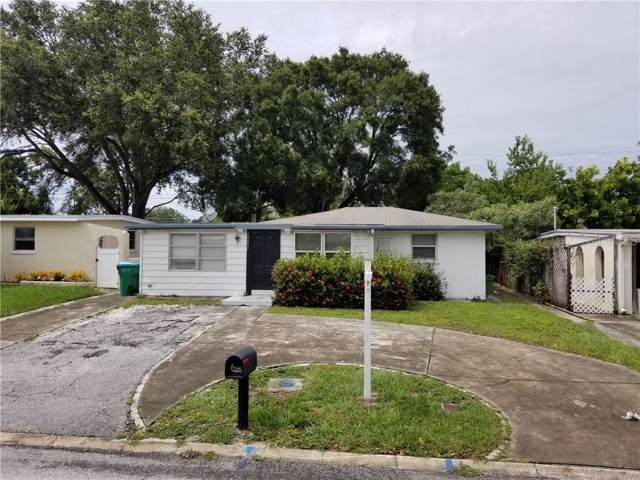 10491 121ST Avenue, Largo, FL 33773 (MLS #U8053731) :: Griffin Group