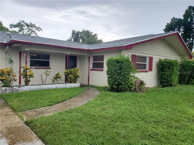1202 S Keene Road, Clearwater, FL 33756 (MLS #U8053811) :: Ideal Florida Real Estate