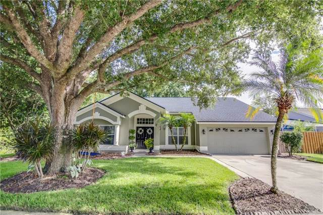2200 Ekana Drive, Oviedo, FL 32765 (MLS #U8053929) :: Delgado Home Team at Keller Williams