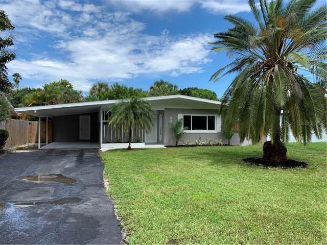 3935 Huntington Street NE, St Petersburg, FL 33703 (MLS #U8054006) :: Charles Rutenberg Realty