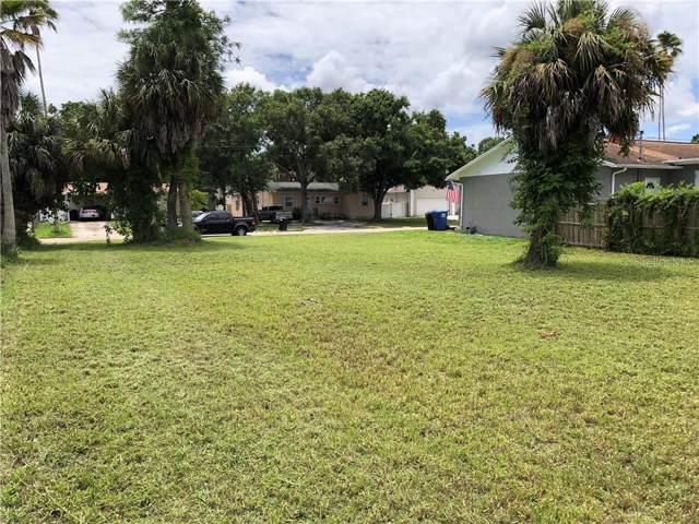 169 80TH Avenue N, St Petersburg, FL 33702 (MLS #U8054034) :: Griffin Group