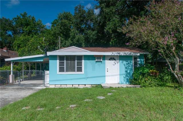 4528 70TH Street N, St Petersburg, FL 33709 (MLS #U8054402) :: Griffin Group