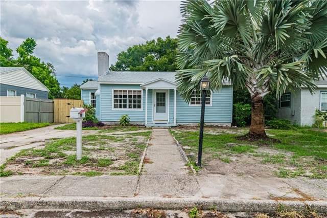 6175 5TH Avenue S, St Petersburg, FL 33707 (MLS #U8054447) :: Charles Rutenberg Realty