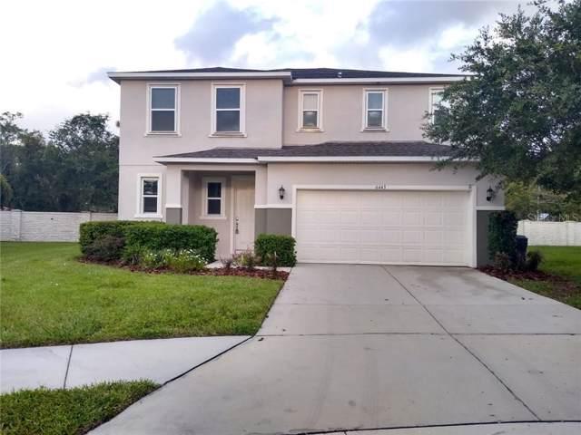 6443 4TH Street E, Bradenton, FL 34203 (MLS #U8054465) :: Team 54