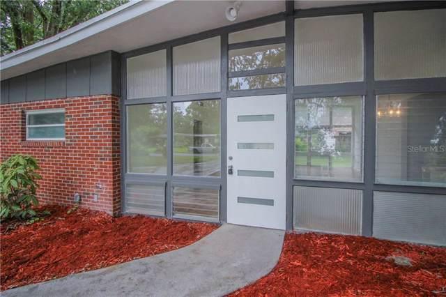 522 Courtney Drive, Temple Terrace, FL 33617 (MLS #U8054524) :: Team Bohannon Keller Williams, Tampa Properties