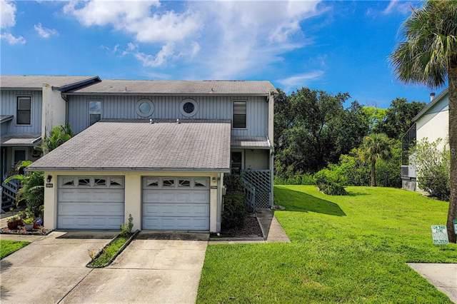 8812 Lagoon Street, Tampa, FL 33615 (MLS #U8054566) :: Florida Real Estate Sellers at Keller Williams Realty