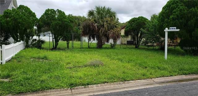 428-B NW Lincoln Circle N, St Petersburg, FL 33702 (MLS #U8054875) :: Charles Rutenberg Realty
