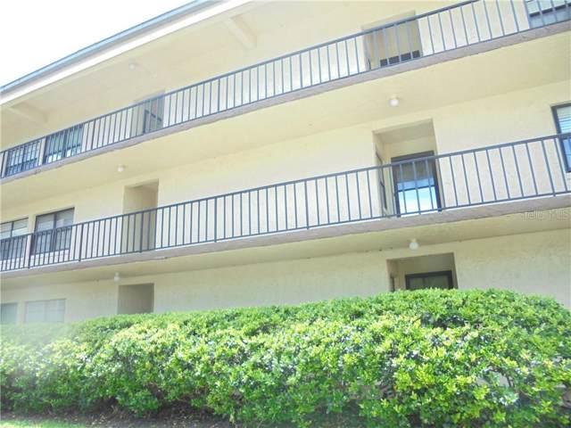 14130 Rosemary Lane #3117, Largo, FL 33774 (MLS #U8054971) :: Armel Real Estate