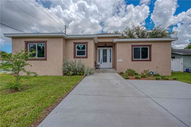 5991 82ND, Pinellas Park, FL 33781 (MLS #U8055034) :: The Brenda Wade Team