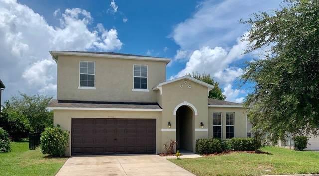 4051 Waterville Avenue, Wesley Chapel, FL 33543 (MLS #U8055128) :: Ideal Florida Real Estate