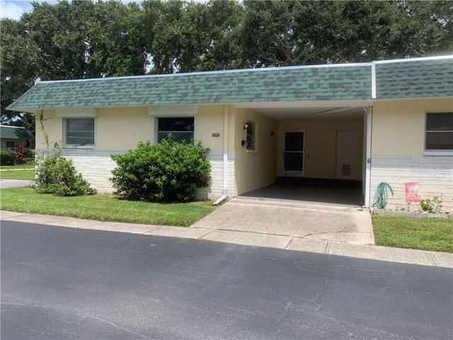 149 Skyloch Drive E, Dunedin, FL 34698 (MLS #U8055147) :: Bustamante Real Estate