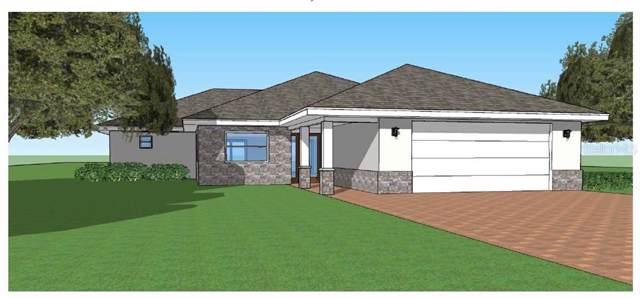 1724 Verde Drive, Clearwater, FL 33765 (MLS #U8055148) :: White Sands Realty Group