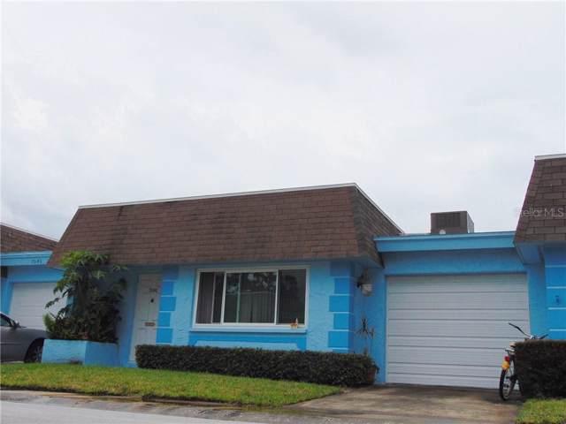 7050 Versailles N, Pinellas Park, FL 33781 (MLS #U8055150) :: Team 54