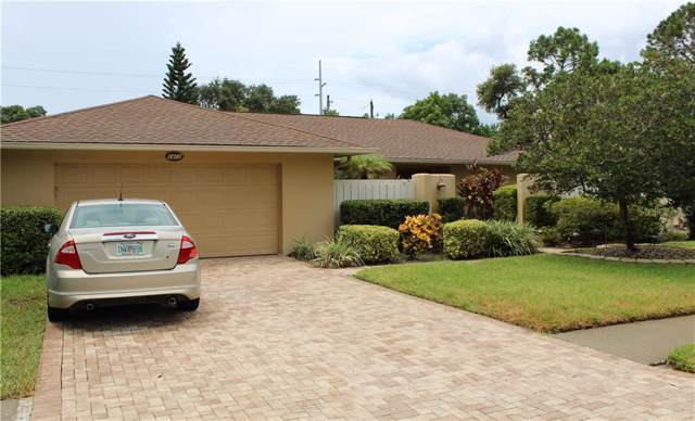2472 Indian Trail W, Palm Harbor, FL 34683 (MLS #U8055263) :: RE/MAX CHAMPIONS