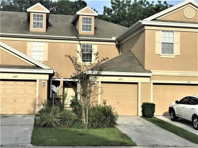 4153 Key Thatch Drive, Tampa, FL 33610 (MLS #U8055340) :: Team 54