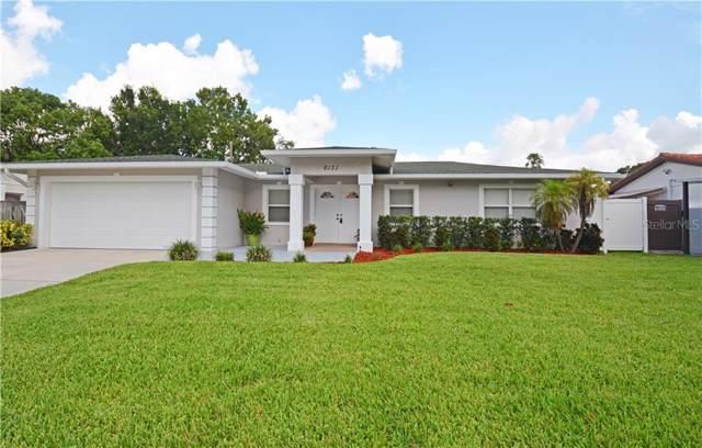 6131 40TH Avenue N, St Petersburg, FL 33709 (MLS #U8055347) :: Team 54