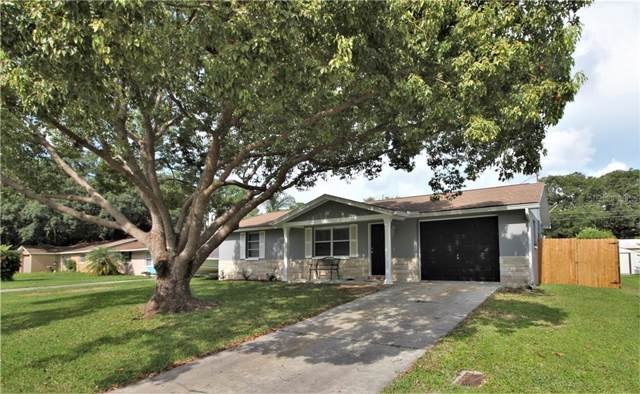 7318 Dianne Drive, New Port Richey, FL 34652 (MLS #U8055352) :: Bridge Realty Group