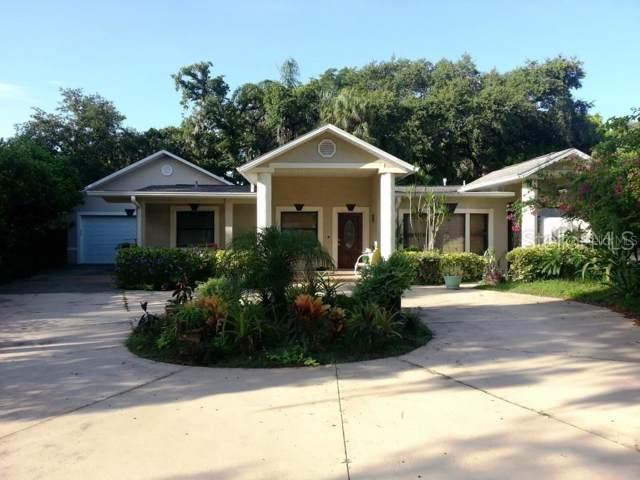 3131 San Pedro Street, Clearwater, FL 33759 (MLS #U8055368) :: Bridge Realty Group
