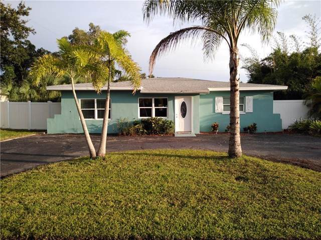 6750 W Flamingo Way S, St Petersburg, FL 33707 (MLS #U8055378) :: Griffin Group