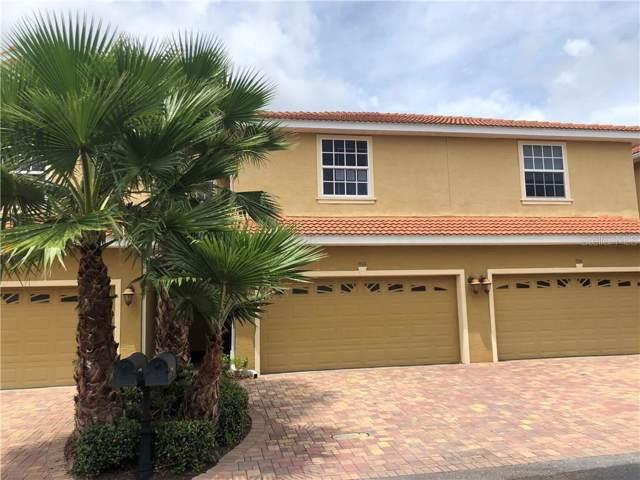 933 Moscato Place, Palm Harbor, FL 34683 (MLS #U8055418) :: Andrew Cherry & Company