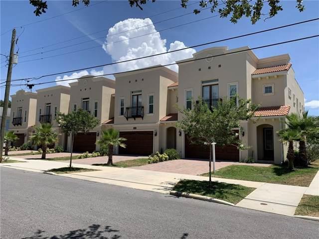 3226 W Empedrado Street, Tampa, FL 33629 (MLS #U8055419) :: Andrew Cherry & Company