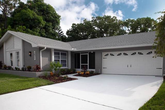 2871 Thistle Court N, Palm Harbor, FL 34684 (MLS #U8055475) :: Cartwright Realty
