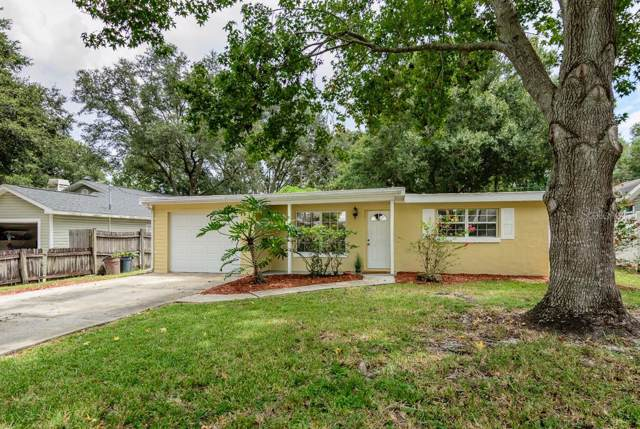 2955 Bay View Drive, Safety Harbor, FL 34695 (MLS #U8055491) :: Bridge Realty Group