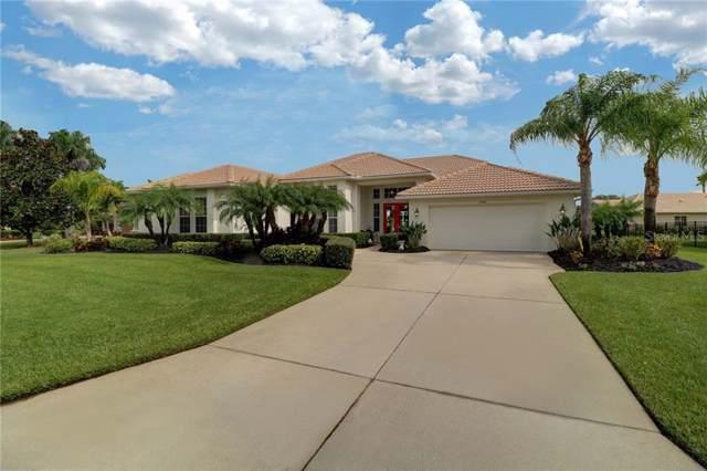 13115 Harriers Place, Bradenton, FL 34212 (MLS #U8055499) :: Medway Realty