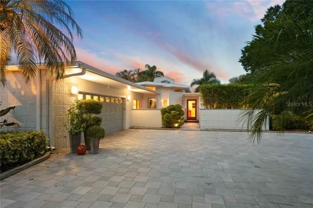 1365 Monterey Circle NE, St Petersburg, FL 33704 (MLS #U8055532) :: Cartwright Realty