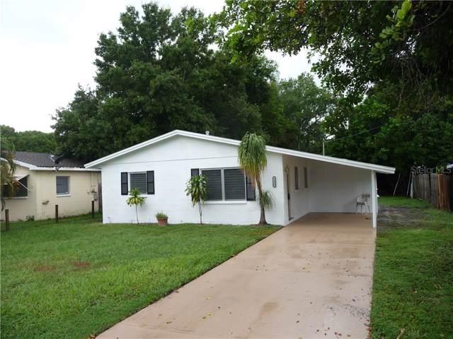 5420 70TH Way N, St Petersburg, FL 33709 (MLS #U8055544) :: Team Bohannon Keller Williams, Tampa Properties