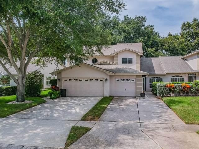 2554 Pine Cove Lane, Clearwater, FL 33761 (MLS #U8055586) :: Lock & Key Realty