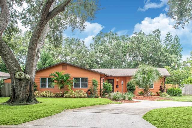 636 Atwood Avenue N, St Petersburg, FL 33702 (MLS #U8055669) :: Delgado Home Team at Keller Williams