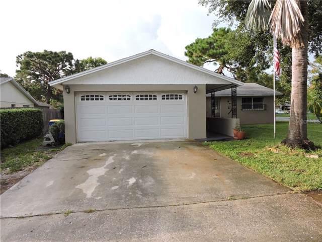 11915 105TH Avenue, Largo, FL 33778 (MLS #U8055684) :: Cartwright Realty