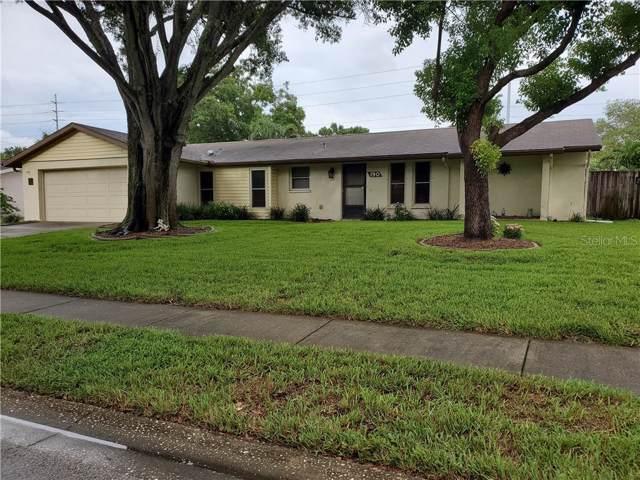 190 Tangelo Drive, Palm Harbor, FL 34683 (MLS #U8055709) :: Team Bohannon Keller Williams, Tampa Properties