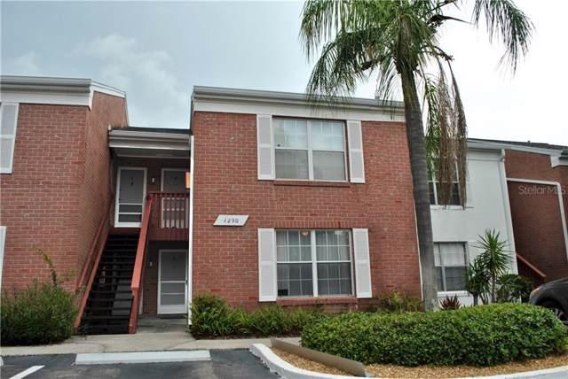 1290 83RD Avenue N B, St Petersburg, FL 33702 (MLS #U8055742) :: Armel Real Estate