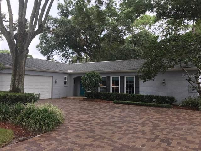 8765 15TH Street N, St Petersburg, FL 33702 (MLS #U8055747) :: Delgado Home Team at Keller Williams