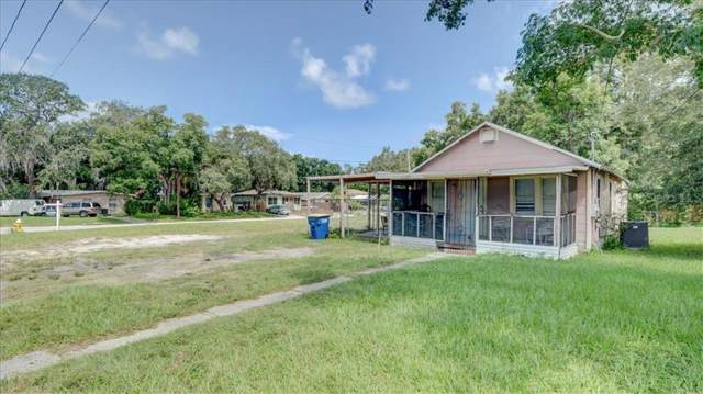 1120 South Street, Clearwater, FL 33756 (MLS #U8055763) :: Medway Realty