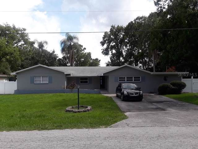 2524 Krueger Lane, Tampa, FL 33618 (MLS #U8055766) :: Cartwright Realty