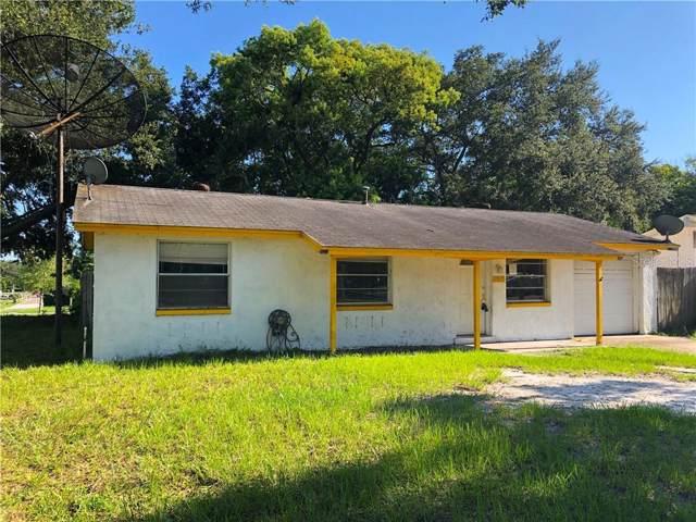 2817 Candlewood Street, Clearwater, FL 33759 (MLS #U8055822) :: Bridge Realty Group