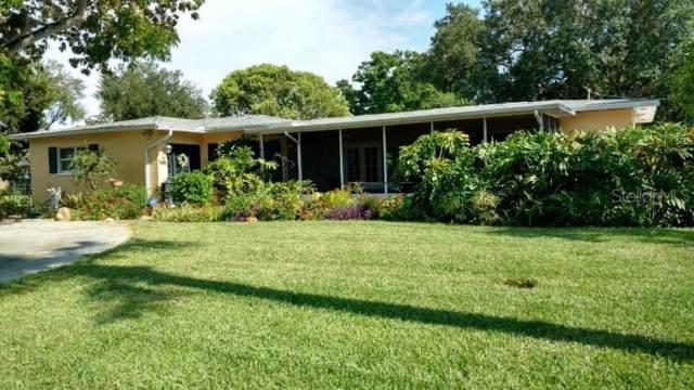 650 37TH Avenue NE, St Petersburg, FL 33704 (MLS #U8055839) :: Bridge Realty Group