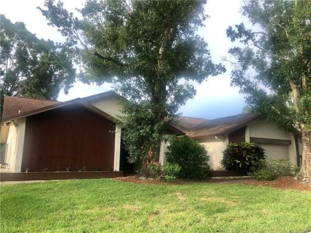 2688 Redford Court W, Clearwater, FL 33761 (MLS #U8055849) :: Bridge Realty Group