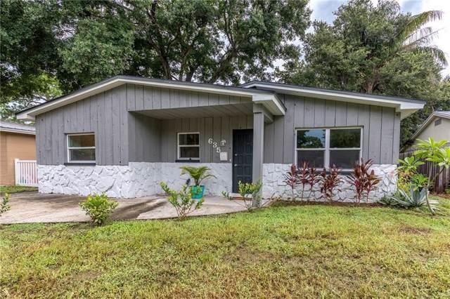 635 Cedarwood Street N, St Petersburg, FL 33703 (MLS #U8055852) :: Charles Rutenberg Realty