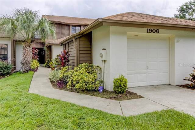 1906 Westley Street, Safety Harbor, FL 34695 (MLS #U8055901) :: Bridge Realty Group