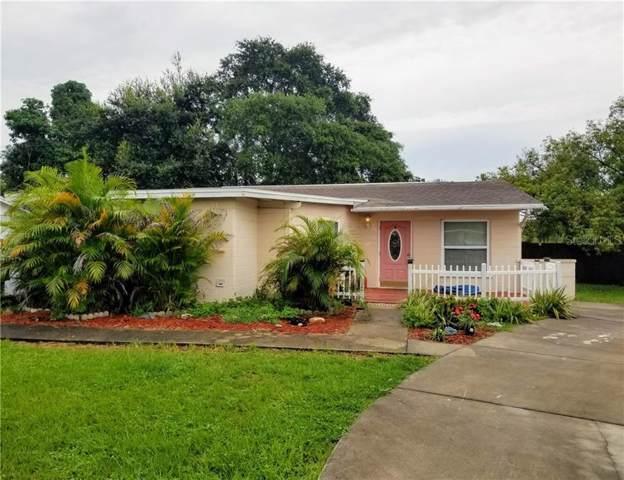 5113 102ND Street N, St Petersburg, FL 33708 (MLS #U8055955) :: Team Bohannon Keller Williams, Tampa Properties
