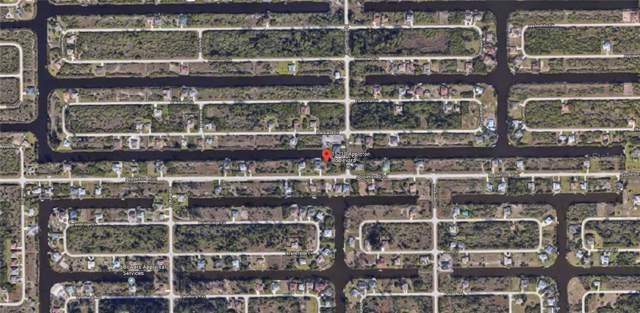 15218 Appleton Boulevard, Port Charlotte, FL 33981 (MLS #U8055962) :: The BRC Group, LLC